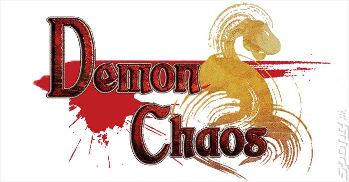 Demon Chaos