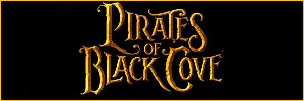 Руководство Pirates of Black Cove