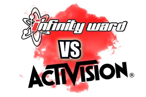 Activision выплатил сумму в 26 миллионов фунтов