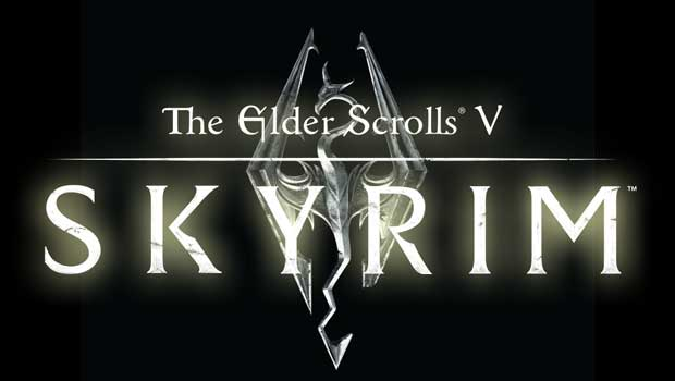 The Elders Scrolls 5 Skyrim