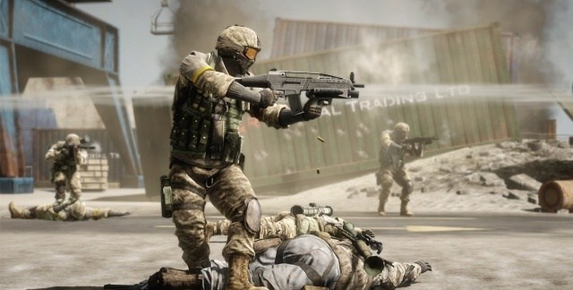 http://socl.ru/uploads/images/default/1299769726-2011-03-02-21-50-06-battlefield-play4free2.jpg