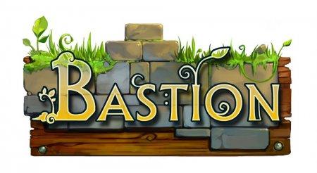 Bastion - руководство к игре