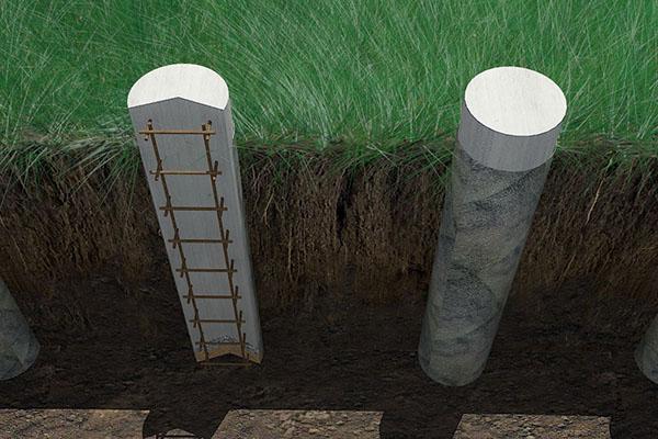 1424429185-stolbchatyy-fundament-iznutri.jpg (87.51 Kb)