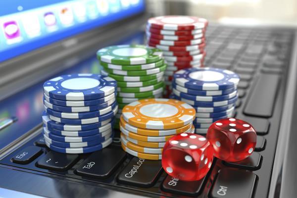 2016-12image-15-18-375281543online-gambling-ll.jpg (37.96 Kb)