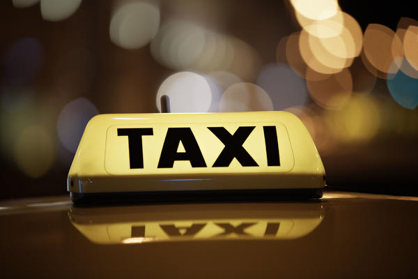 28380-taksi-ls-s.jpg (24.04 Kb)