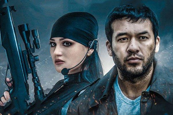39215427961-besplatno-uzbek-kino-komedija-2017.jpg (54.55 Kb)