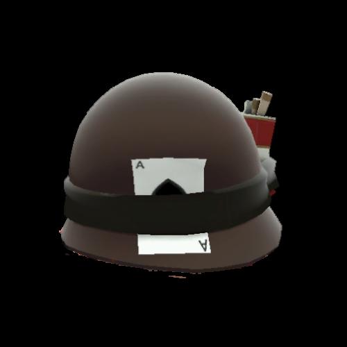 Зарабатывай на шляпах