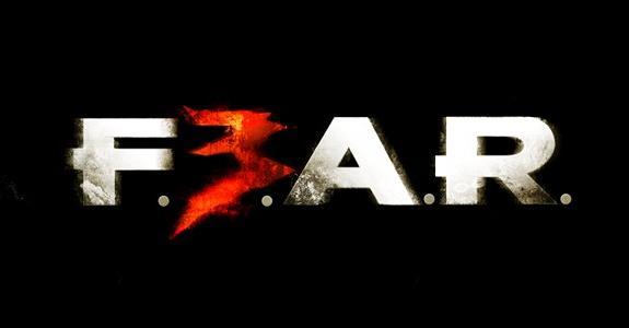 Руководство к игре FEAR 3