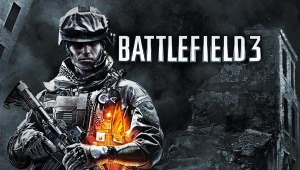 Battlefield 3)