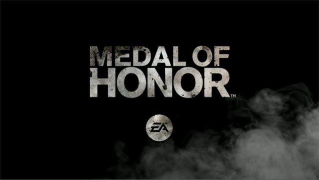 Продолжение Medal of Honor