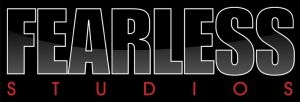 Хейден Блэкмен создаст Fearless Studios