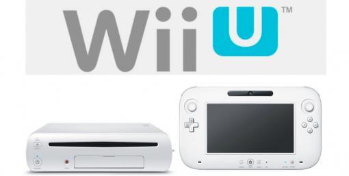 Nintendo официально анонсировала новую консоль Wii U