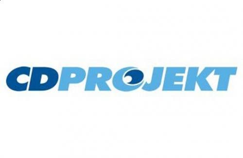 Основатели CD Projekt ушли на каникулы