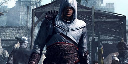 Трейлер, геймплей Assassins Creed Revelations