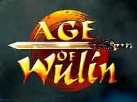 Платный доступ к бета-тесту игры Age of Wulin