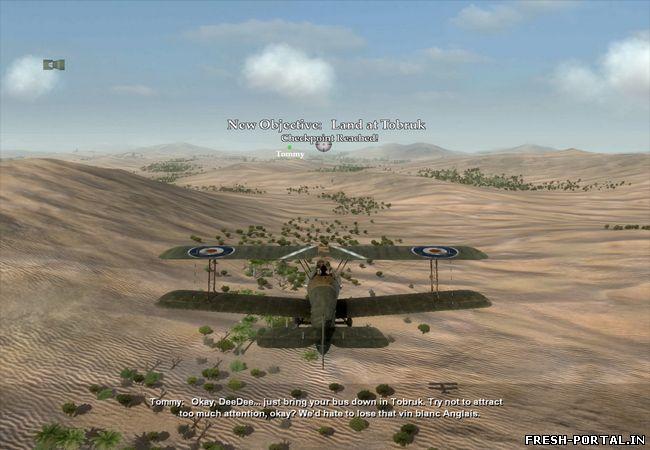 Air Conflicts Secret Wars