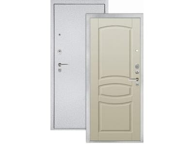bhodnye-dveri-premium-klassa-.jpg (30.96 Kb)