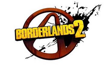 Продолжение шутера Borderlands