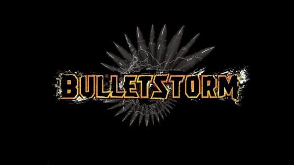 Обзор игры Bulletstorm