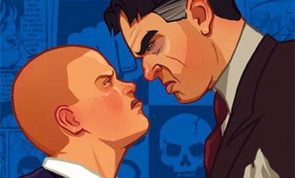 Обзор игры Bully от Мэдисона