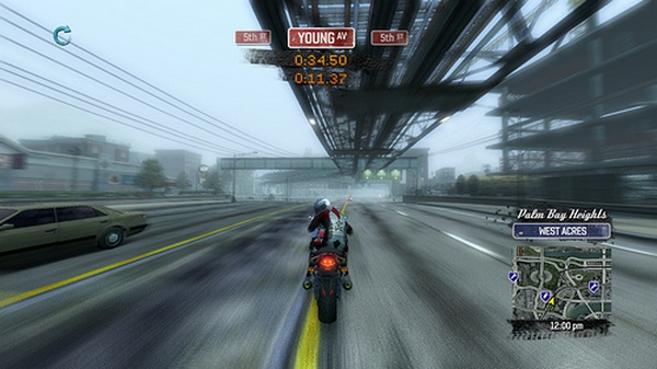 burnout05.jpg (76.01 Kb)
