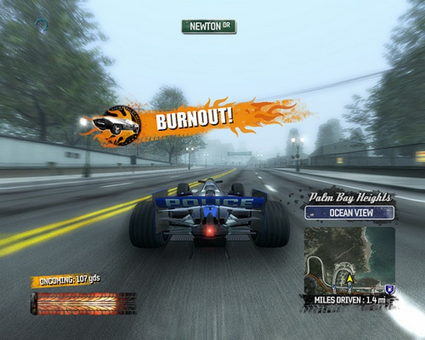 burnout10.jpg (103.79 Kb)