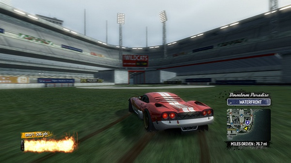 burnout13.jpg (64.79 Kb)