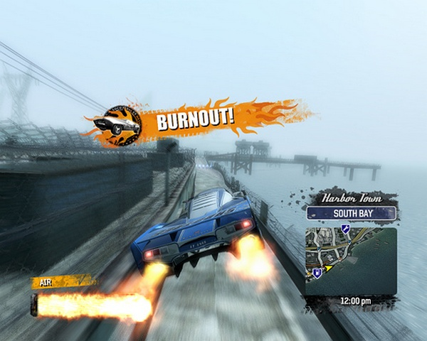 burnout18.jpg (87.53 Kb)