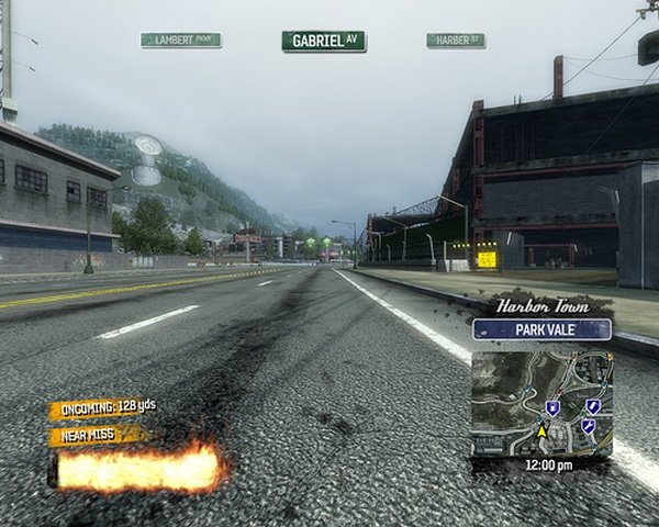 burnout22.jpg (118.23 Kb)