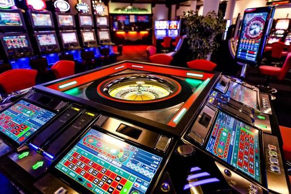 Лучшие бонусы от онлайн казино