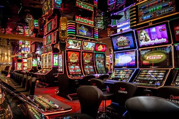 casino-sloty-4554564.jpg (89.37 Kb)
