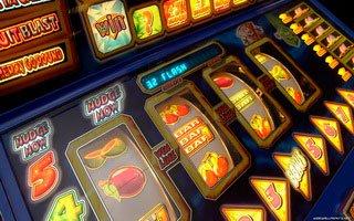 casino.jpg (28.24 Kb)