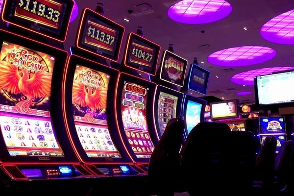 casino58840741.jpg (203.13 Kb)