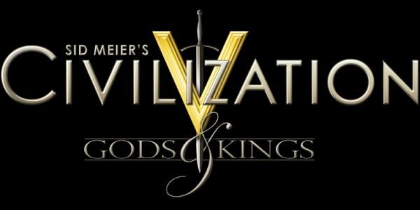 Sid Meier's Civilization V Gods  Kings