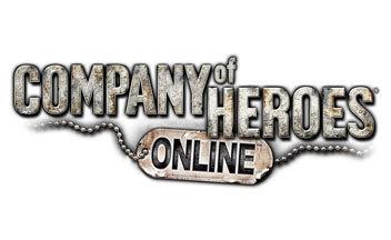 Company of Heroes Online закроют 21 марта