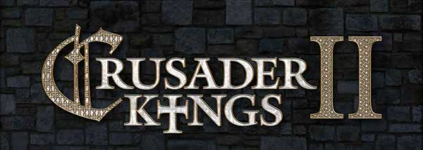 Crusader Kings II Sword of Islam