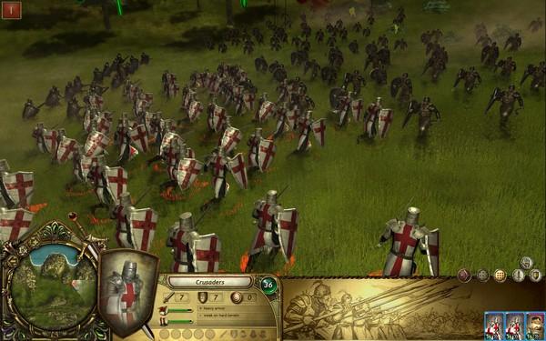 crusader-kings-ii-02.jpg (79.55 Kb)