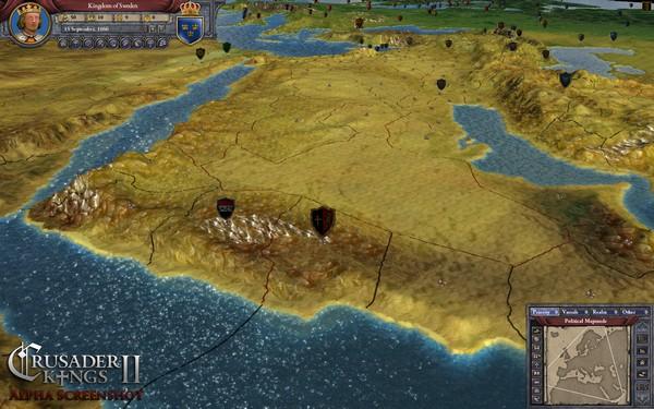crusader-kings-ii-03.jpg (85.32 Kb)