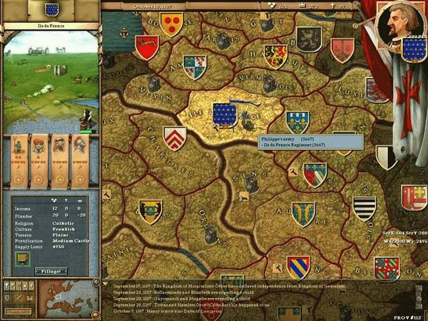 crusader-kings-ii-04.jpg (131.38 Kb)