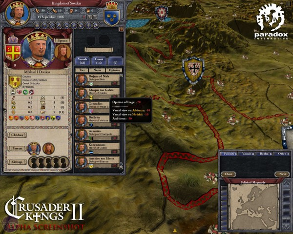 crusader-kings-ii-05.jpg (110.96 Kb)