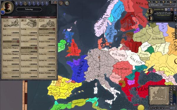 crusader-kings-ii-06.jpg (93.74 Kb)