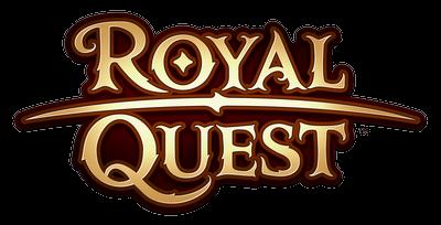 Новый проект Royal Quest от 1С-СофтКлаб