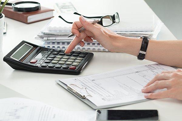 domiciliacion-fiscal-empresas.jpg (43.01 Kb)