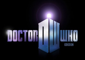 Doctor Who Worlds in Time