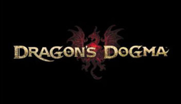 Dragon's Dogma для Xbox 360 и PlayStation 3