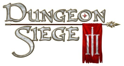 Dungeon Siege III (3)