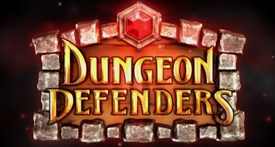 Руководство Dungeon Defenders