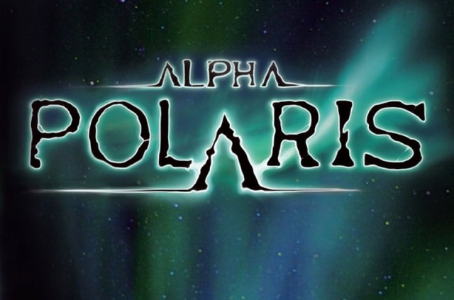 Alpha Polaris)