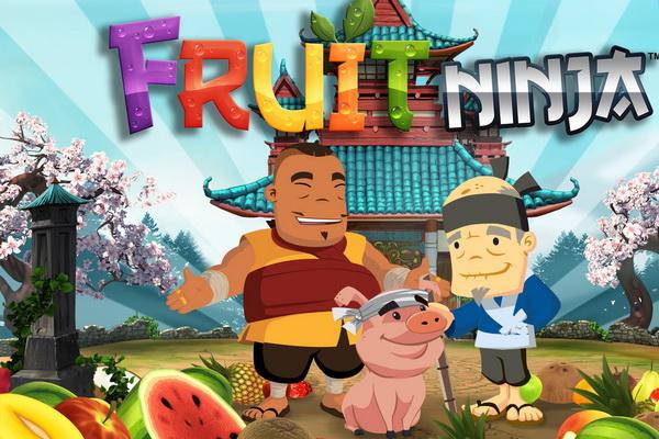 fruit-ninja.jpg (151. Kb)