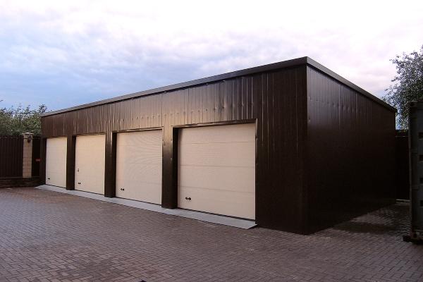 garazh-1.jpg (180.75 Kb)